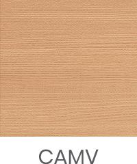 Ícone cor carvalho